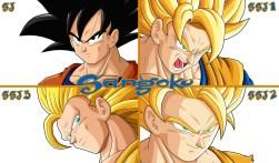 goku-all-transformations-4