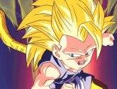 GOKU DRAGON BALL AF (11)