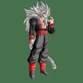 GOKU DRAGON BALL AF (7)