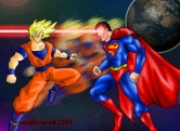 goku-vs-superman-15