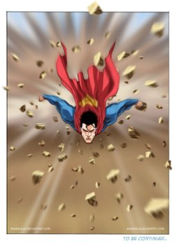 goku-vs-superman-52
