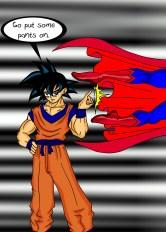 goku-vs-superman-73