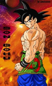 goku_dragon_ball_af_by_salvamakoto