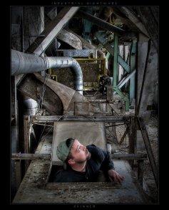 Industrial Decay (25)