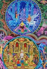 pablo amaringo pinturas (10)
