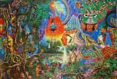 pablo amaringo pinturas (11)