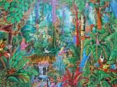 pablo amaringo pinturas (12)