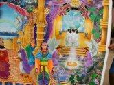 pablo amaringo pinturas (2)