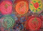 pablo amaringo pinturas (21)