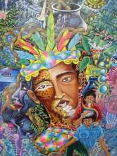 pablo amaringo pinturas (30)