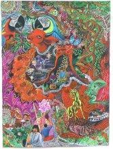 pablo amaringo pinturas (31)