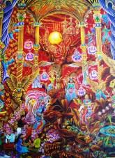 pablo amaringo pinturas (5)