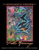 pablo amaringo pinturas (56)