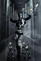 transhumanism (105)