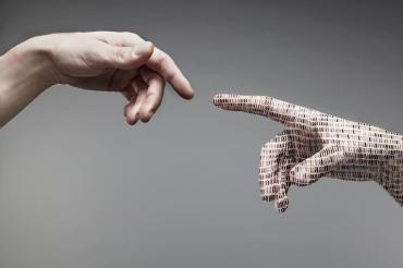 transhumanism (125)