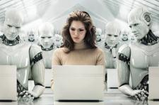 transhumanism (138)