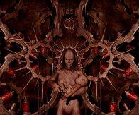 transhumanism (17)