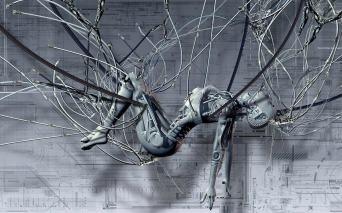 transhumanism (22)
