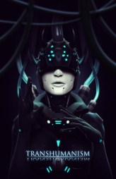 transhumanism (3)