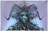 transhumanism (54)