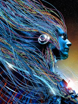 transhumanism (6)