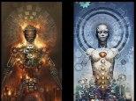 transhumanism (7)
