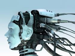 transhumanism (75)