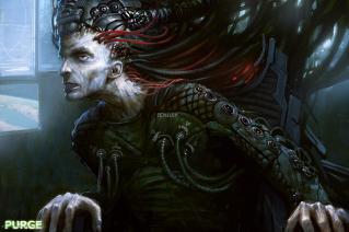 transhumanism (77)