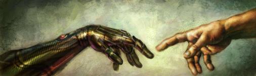 transhumanism (99)