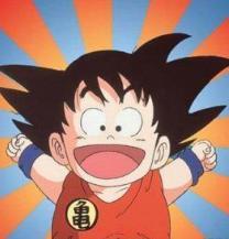 Dragon Ball (105)