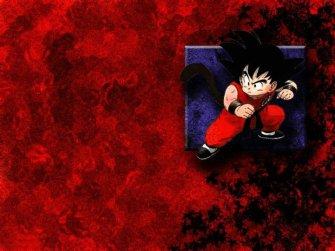 Dragon Ball (106)