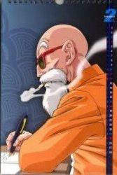 Dragon Ball (107)