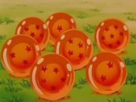 Dragon Ball (121)
