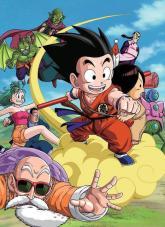 Dragon Ball (139)