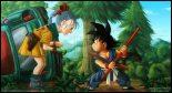 Dragon Ball (151)