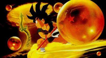 Dragon Ball (60)