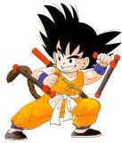 Dragon Ball (85)