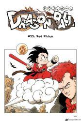 Dragon Ball (87)
