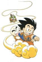 Dragon Ball (88)
