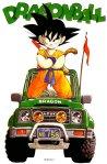 Dragon Ball (90)