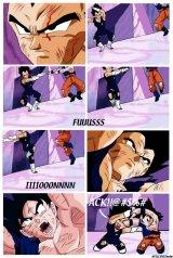 Dragon Ball Crazy Pics (113)