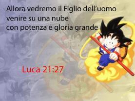 Dragon Ball Crazy Pics (157)