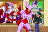 Dragon Ball Crazy Pics (180)