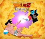 Dragon Ball Crazy Pics (36)