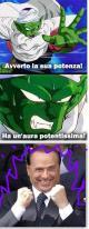 Dragon Ball Crazy Pics (48)