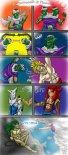 Dragon Ball Crazy Pics (8)