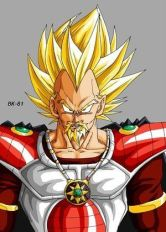 dragon ball impossible transformations (18)