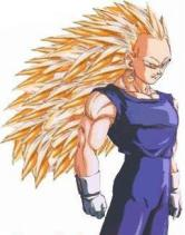 dragon ball impossible transformations (28)