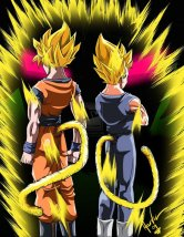 dragon ball impossible transformations (41)