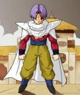 dragon ball impossible transformations (48)